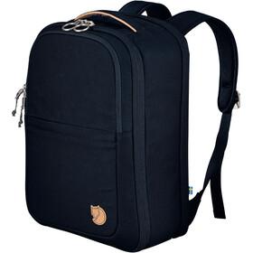 Fjällräven Travel Pack Pequeña, azul